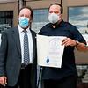 10 2 20 Lynn DR Dr Cruz Jiminian visits city 7