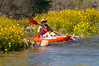 Verde River Institute Float Trip, Tapco to Tuzi, 10/21/16
