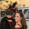 MarbleheadArtsAssociationMasquerade 12