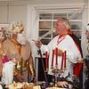 MarbleheadArtsAssociationMasquerade 08