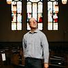 10 21 20 Lynn Pastor Pete 2
