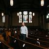 10 21 20 Lynn Pastor Pete 3