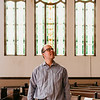 10 21 20 Lynn Pastor Pete 5