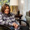 10 19 18 Lynnfield Marianne Supina kidney 2