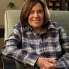 10 19 18 Lynnfield Marianne Supina kidney 3