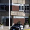 Lynn102218-Owen-Police car at Breed01