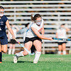 10 23 20 Peabody at Saugus field hockey 15