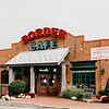 10 23 Saugus Border Cafe reopening 2