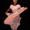 10 24 18 Lynn Hispanic Heritage Celebration 13