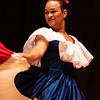 10 24 18 Lynn Hispanic Heritage Celebration 2
