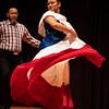 10 24 18 Lynn Hispanic Heritage Celebration 3