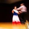10 24 18 Lynn Hispanic Heritage Celebration 11