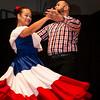 10 24 18 Lynn Hispanic Heritage Celebration 12