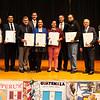 10 24 18 Lynn Hispanic Heritage Celebration 16
