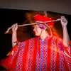 10 24 18 Lynn Hispanic Heritage Celebration 14