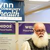 10 25 18 Lynn Gov Baker Press Conference 8