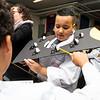 10 25 18 Lynn Education secretary visits Washington STEM 6