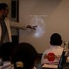 10 25 18 Lynn Education secretary visits Washington STEM 3
