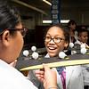 10 25 18 Lynn Education secretary visits Washington STEM 7
