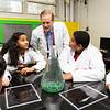 10 25 18 Lynn Education secretary visits Washington STEM 8