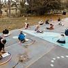 10 23 20 Nahant Johnson School outdoor classroom 10