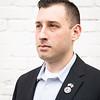 10 26 18 9th District candidate Matt Crescenzo