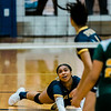 10 25 19 Classical at St Marys volleyball 4