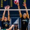 10 25 19 Classical at St Marys volleyball 2