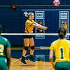 10 25 19 Classical at St Marys volleyball 11
