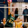 10 25 19 Classical at St Marys volleyball 1