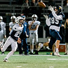 10 25 19 Hamilton Wenham at Lynnfield football 3