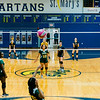 10 25 19 Classical at St Marys volleyball 12