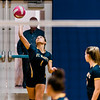 10 25 19 Classical at St Marys volleyball 3