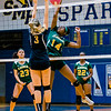 10 25 19 Classical at St Marys volleyball 17