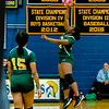 10 25 19 Classical at St Marys volleyball 18