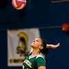 10 25 19 Classical at St Marys volleyball 6
