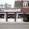 FauciPizzaFeature1027 Falcigno 02