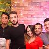 #SalsaSundays 10-28-18 www.social59.com