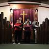 Wakefield102818-Owen-First parish church10