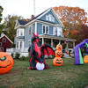 LynnfieldHalloweenHouse Falcigno