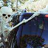 10 14 20 Spooky Halloween stuff 2
