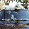 10 14 20 Spooky Halloween stuff 1