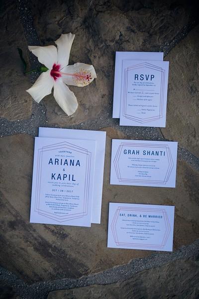 10-29-2017 Ariana & Kapil
