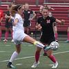 marblehead100218-Owen-girls soccer marblehead swampscott07