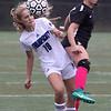 marblehead100218-Owen-girls soccer marblehead swampscott09