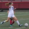 marblehead100218-Owen-girls soccer marblehead swampscott02