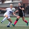 marblehead100218-Owen-girls soccer marblehead swampscott08