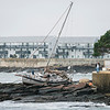 10 30 19 Nahant boat removal 7