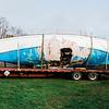 10 30 19 Nahant boat removal 5
