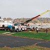 10 30 19 Nahant boat removal 2